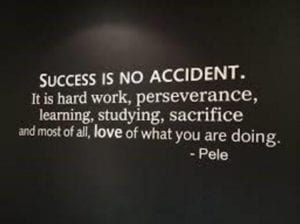 take-the-happiness-test-success-is-no-accident