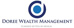 Doree Wealth Management