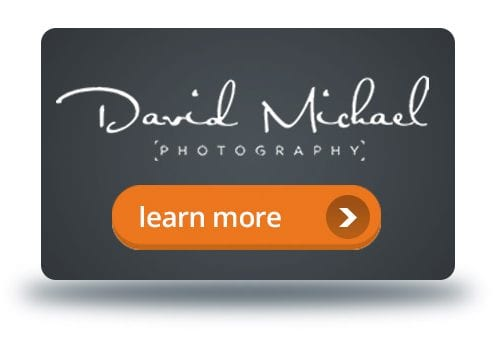 David Michael photographer, Growth phase